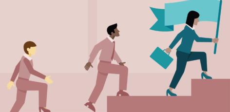 Обзор профессии интернет-маркетолог