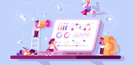 Как научиться интернет-маркетингу бесплатно? Подборка курсов по основам digital маркетинга