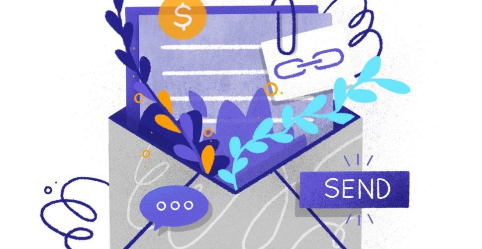Кто такой email маркетолог: образование, обязанности, карьера и доход