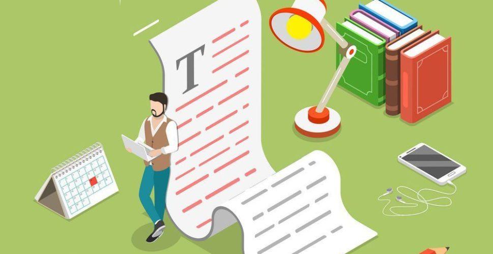 Профессия копирайтер: что входит в обязанности, сколько зарабатывает, плюсы и минусы