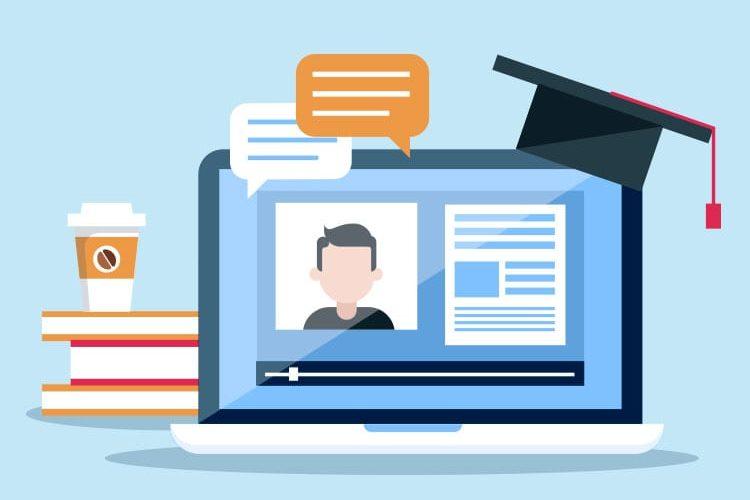 Обучение СММ онлайн: на что обратить внимание при выборе курса?