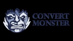 Учебный Центр Convert Monster