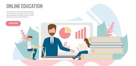 Обучение интернет-маркетингу онлайн: как выбрать программу, плюсы и минусы