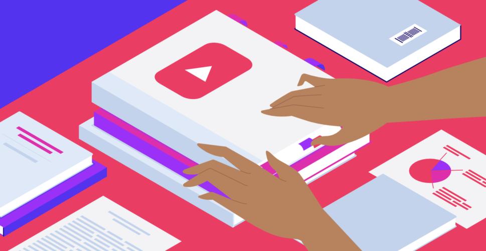 Менеджер по работе с YouTube: подробный обзор на профессию