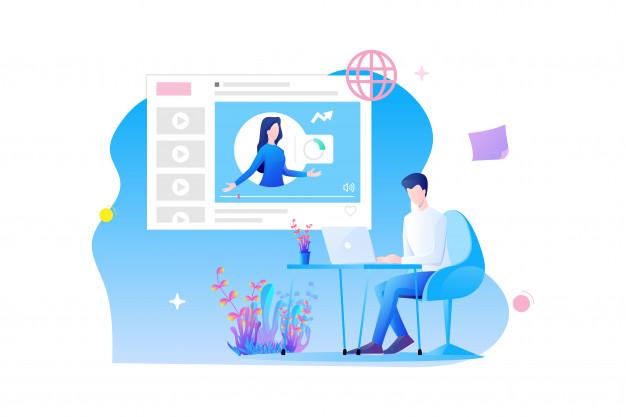 Сервисы для инфобизнеса: 13 полезных программ для организации онлайн-обучения