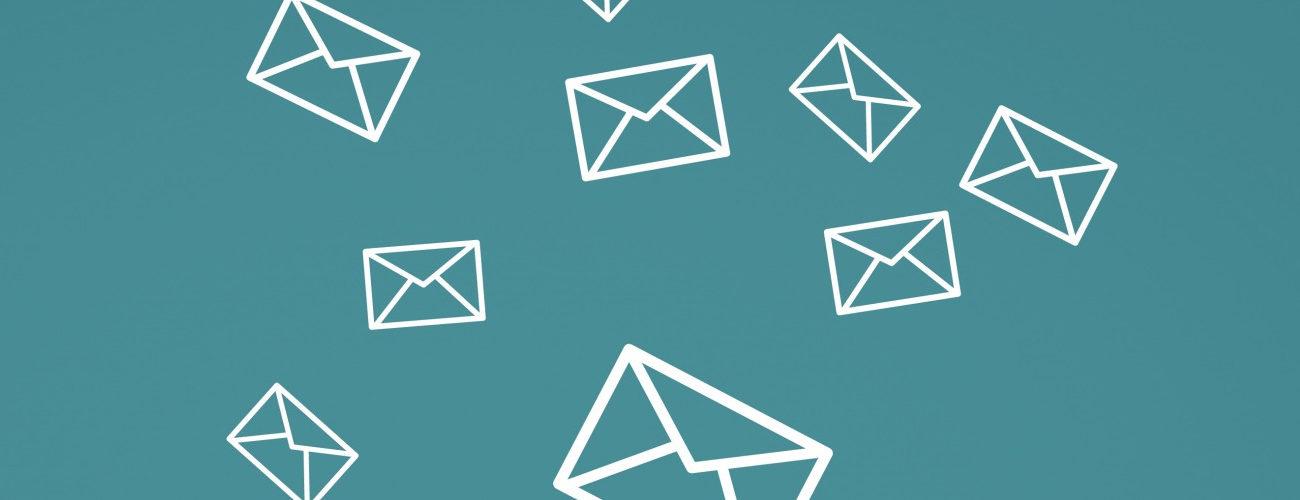 Профессия «E-mail маркетолог»