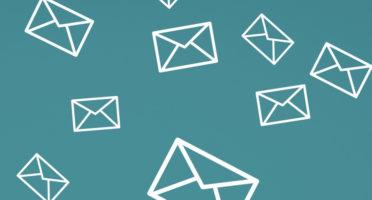 E-mail маркетолог