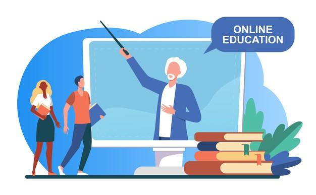 Методист онлайн-обучения