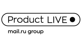 Product Live